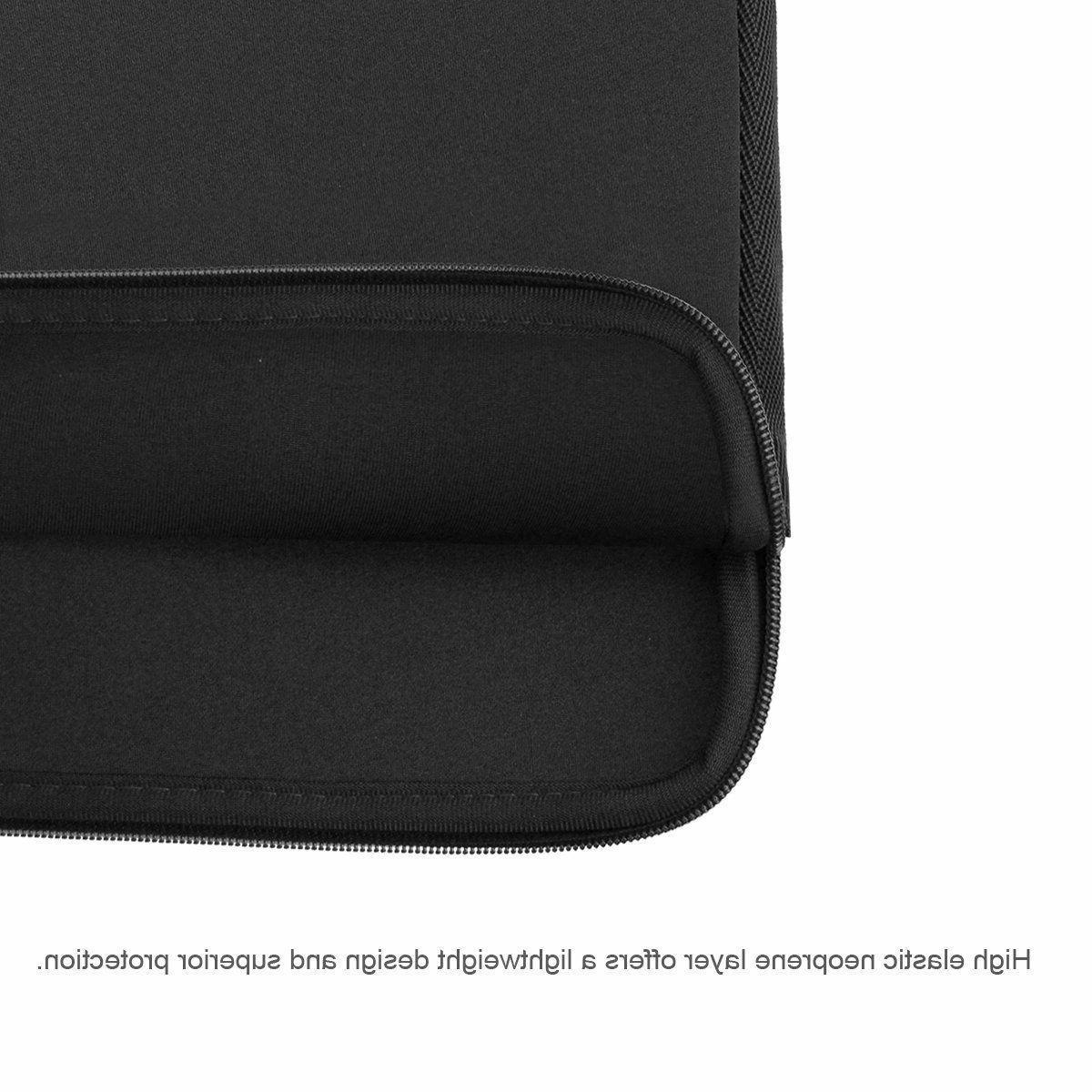 17-17.3 Water Case Pocket Tablet