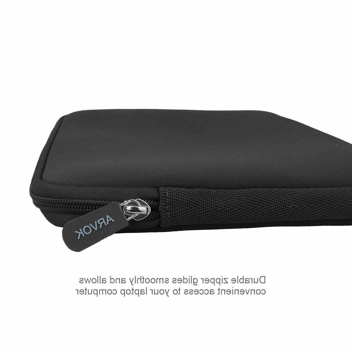 17-17.3 Inch Tablet Bag