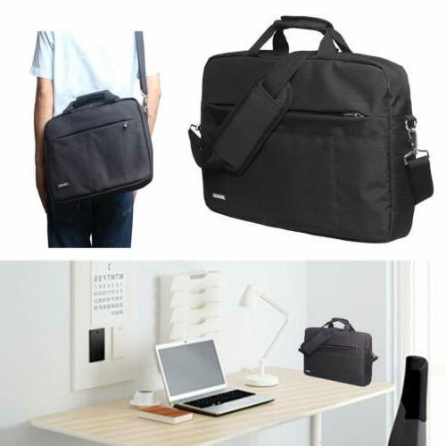 """17 17.3"""" Case Messenger Bag Satchel Sleeve"""