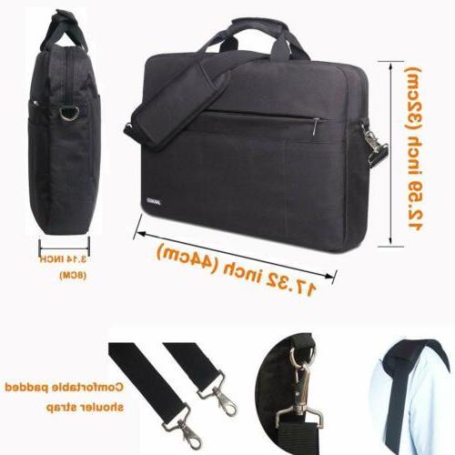 "17 17.3"" Case Bag Sleeve"