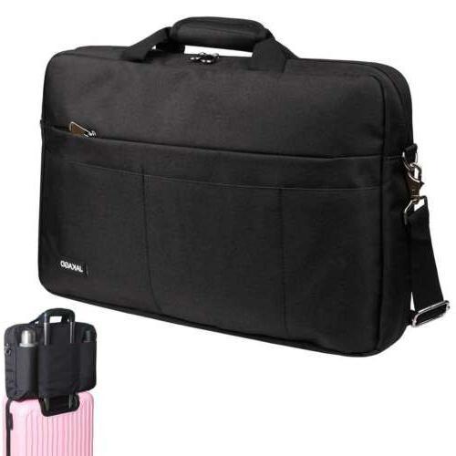 17 17 3 laptop bag case messenger