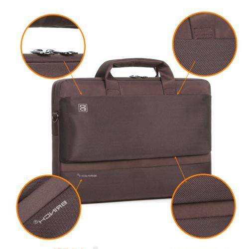 """17"""" 17.3"""" Bag Case Shoulder"""