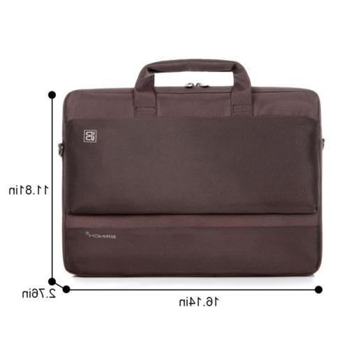 """17"""" Men Bag Briefcase"""
