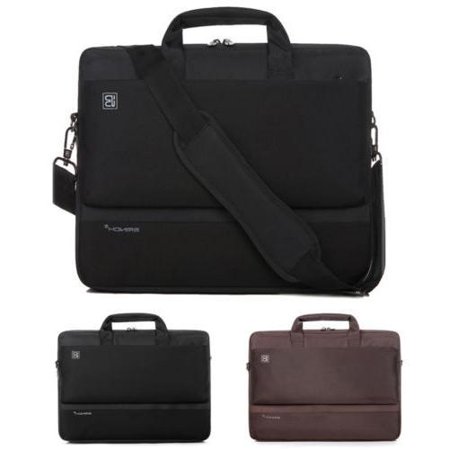 17 17 3 men laptop bag briefcase
