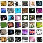 """17"""" 17.3"""" Soft Sleeve Laptop Case Pouch Bag For 17.3"""" Msi GT"""