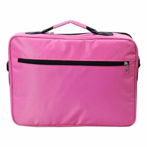 "17.3"" Inch Pink case HP Women"