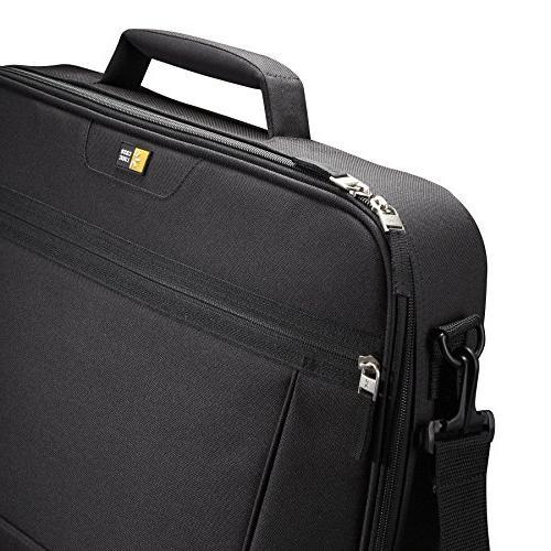 Case Vnci-215blk Case