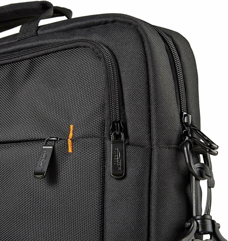 AmazonBasics HP Case