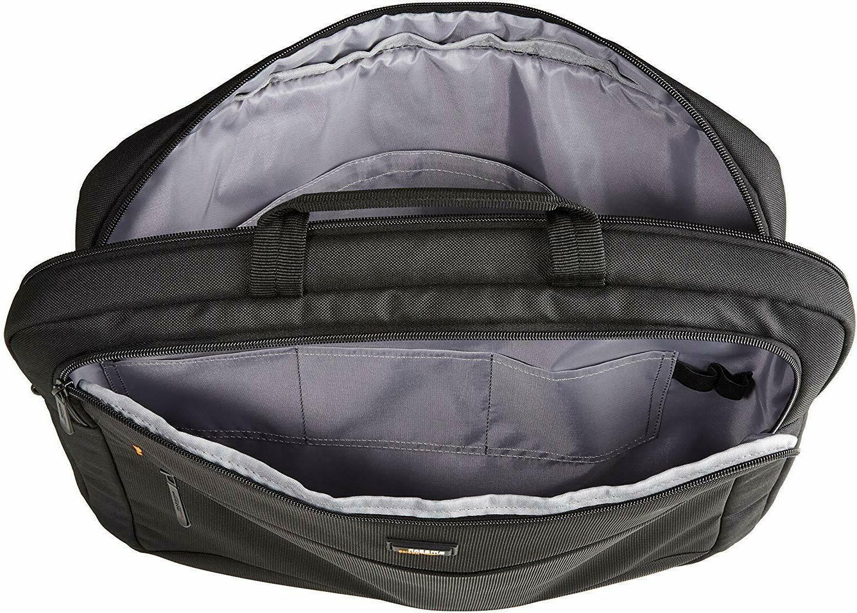 AmazonBasics Case Bag