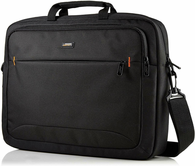 17 3 inch hp laptop case bag
