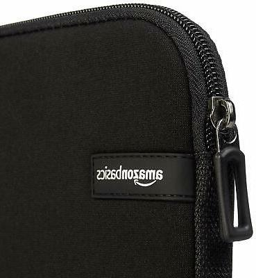 AmazonBasics Laptop Sleeve PC Tablet