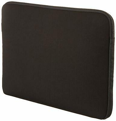 AmazonBasics 17.3-Inch Sleeve PC Tablet