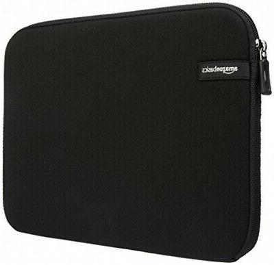 17 3 inch laptop sleeve case macbook