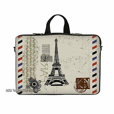 17 3 laptop computer sleeve case bag