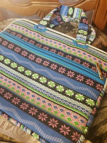 Kayond Laptop Sleeve Bohemian Resistant Design Case 4135
