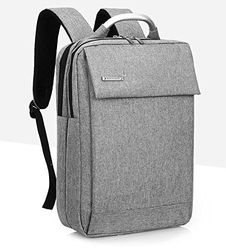2018 laptop backpack slim business