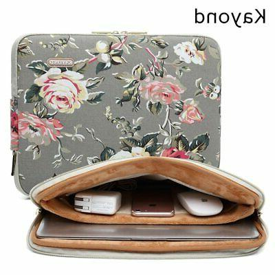 2018 new sleeve case for laptop 11