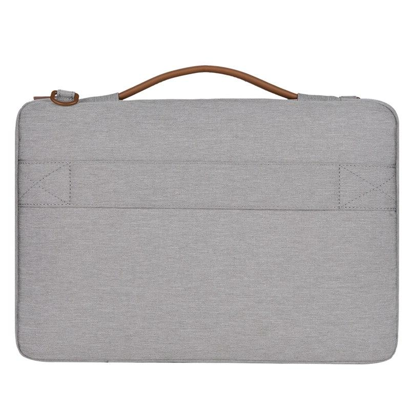 2019 Super Light 13 15 15.6 <font><b>laptop</b></font> <font><b>bag</b></font> shoulder <font><b>bag</b></font> handbag macbook hp