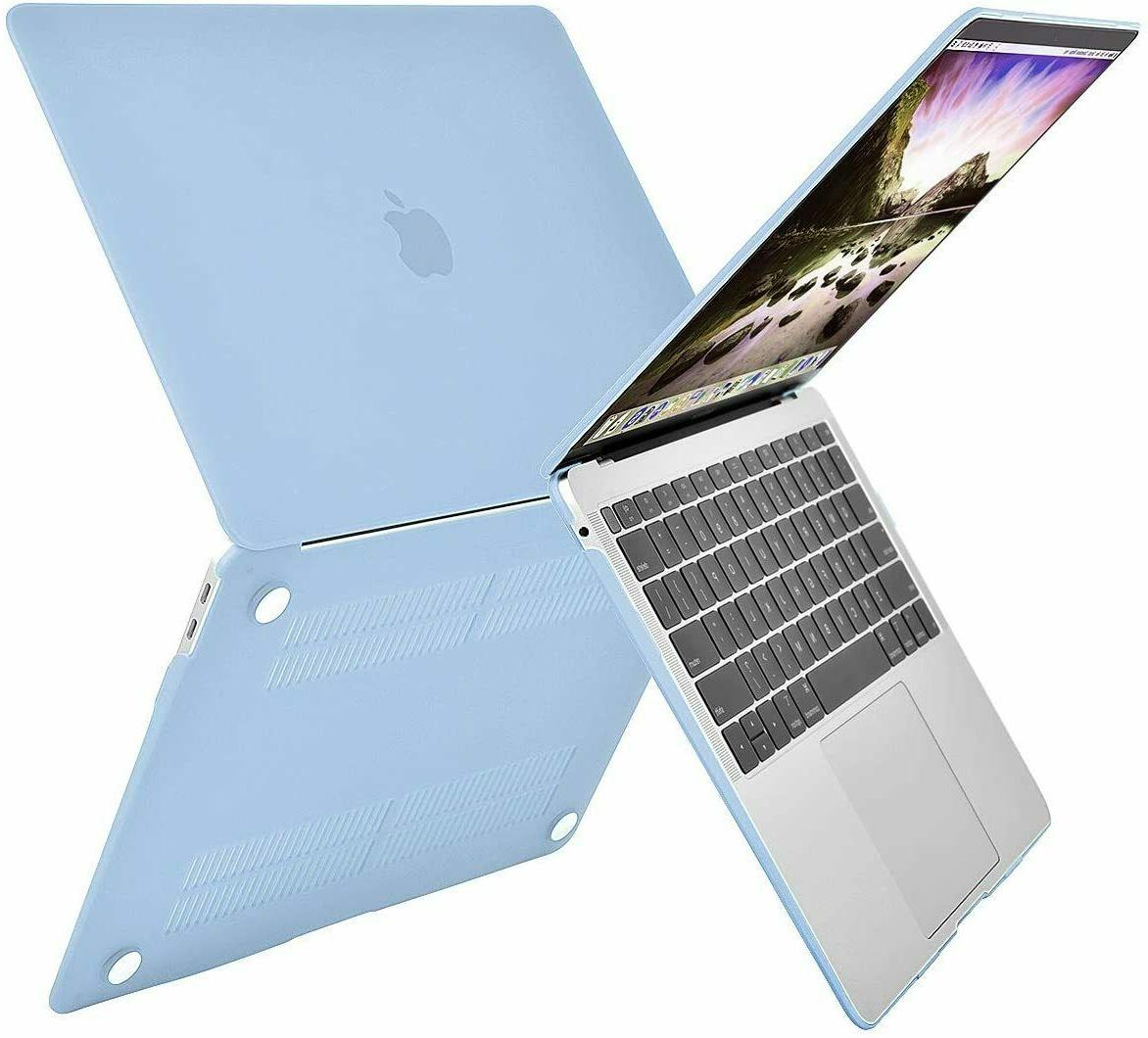 Laptop For MacBook Air 13 A2179 A1932 Cover
