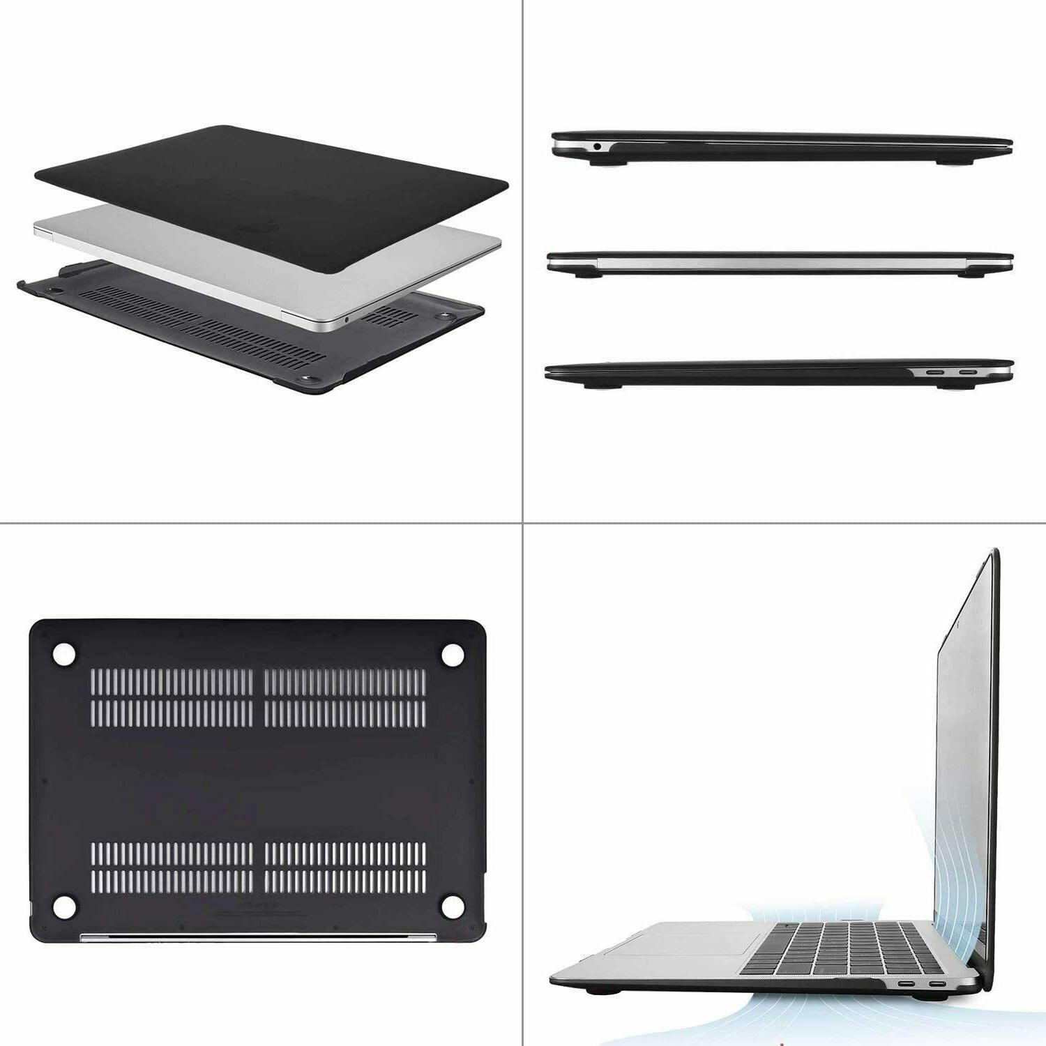 Laptop For 2020 MacBook Air 13 15 A1932 A2289 A2551