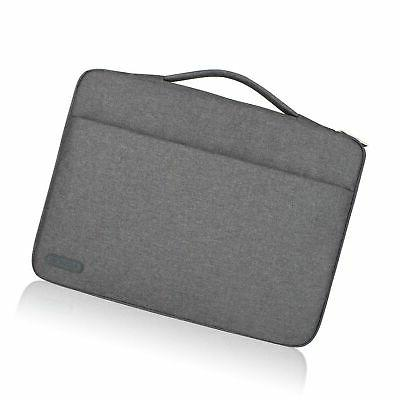 3 water resistant canvas fabric