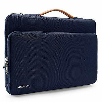 360 protective laptop carrying case for 12
