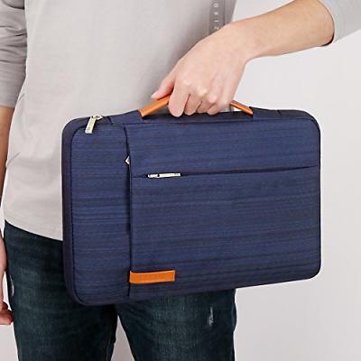 Lacdo Sleeve Case Briefcase Bag Compatible