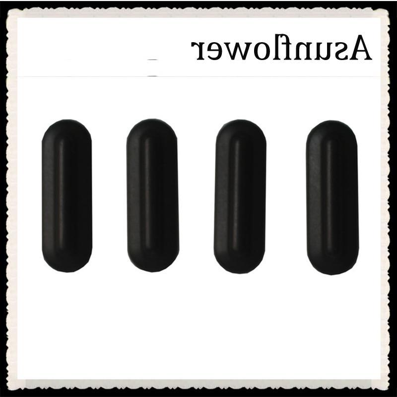 4pcs rubber feet foot for lenovo thinkpad