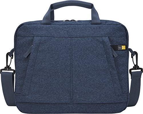 Case Logic Huxton Laptop Attache