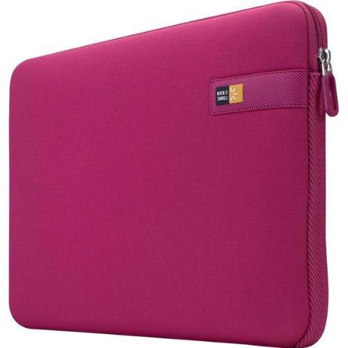 Case Logic LAPS-113 13.3-Inch Laptop / MacBook Air / MacBook