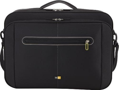 Case Logic PNC-218 Laptop