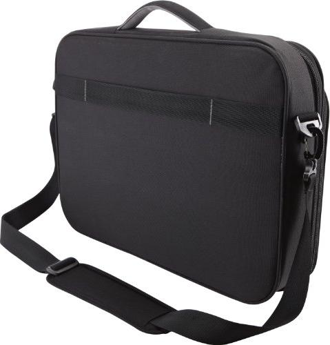 Case PNC-218 18-Inch Laptop