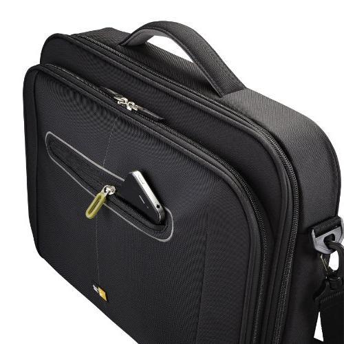 Case Laptop Case