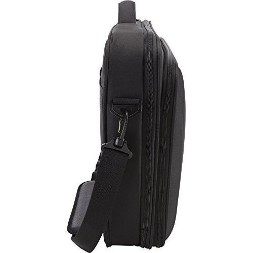 Case PNC-218 Laptop Case