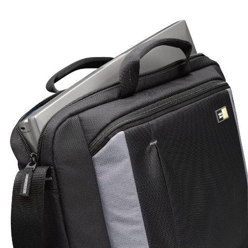 Case Logic VNA-216 Laptop Attache
