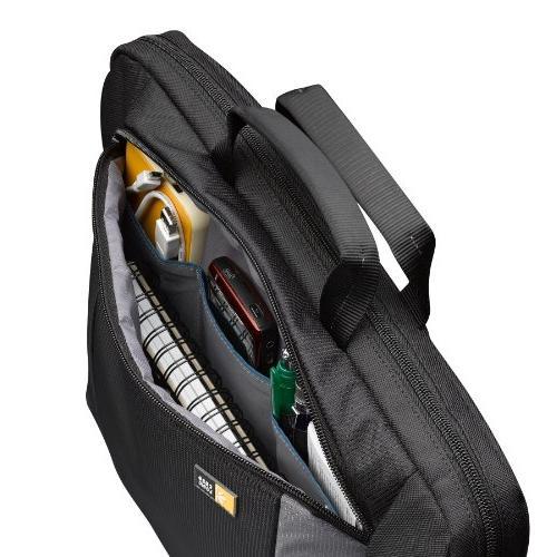 Case VNA-216 Laptop Attache