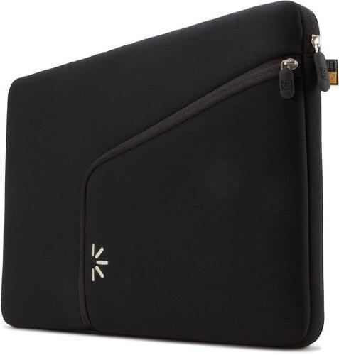 Caselogic PAS-213 13-Inch Macbook Neoprene Sleeve