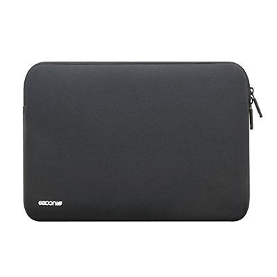 Incase Classic Sleeve for 13-Inch MacBook