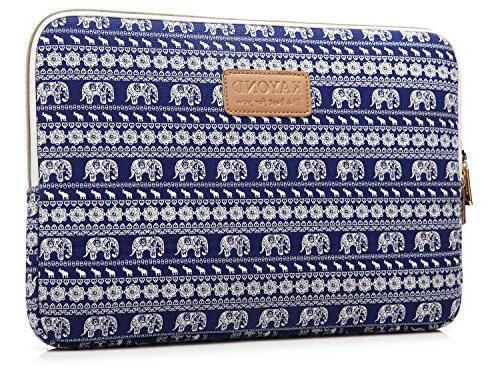 Kayond KY-23 Fabric - Elephant Patterns