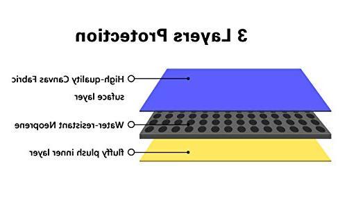 Kayond KY-23 Sleeve Laptops -