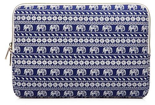 Kayond Sleeve - Patterns