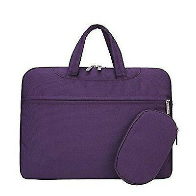 Laptop Laptop Shoulder Bag Slim Lightweight