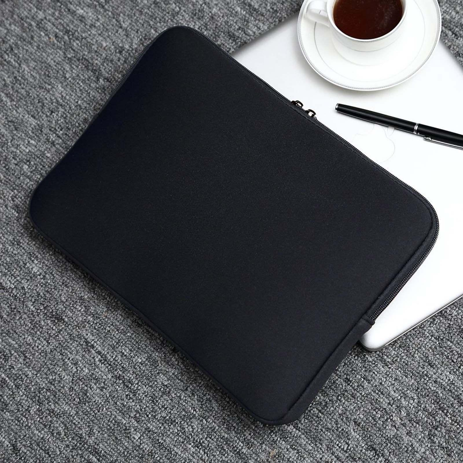Laptop Sleeve Case Bag for iPad Pro / NEW iPad 12.9 Inch Cas