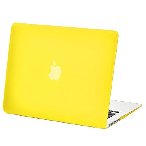 NEW YELLOW for with