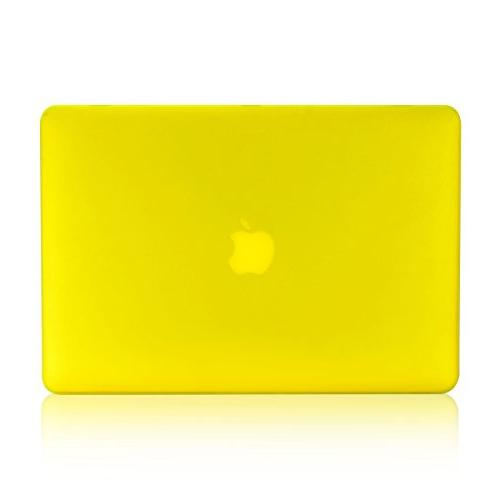 NEW ARRIVALS! YELLOW for Macbook Air with