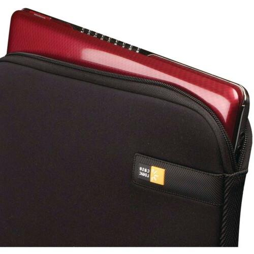 Notebook Sleeve 14 Inch Laptop Case Dust & Impact Resistant