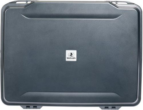 Pelican 1095 Laptop With