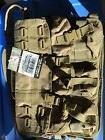 Rothco Tactical Bag Briefcase Laptop Case