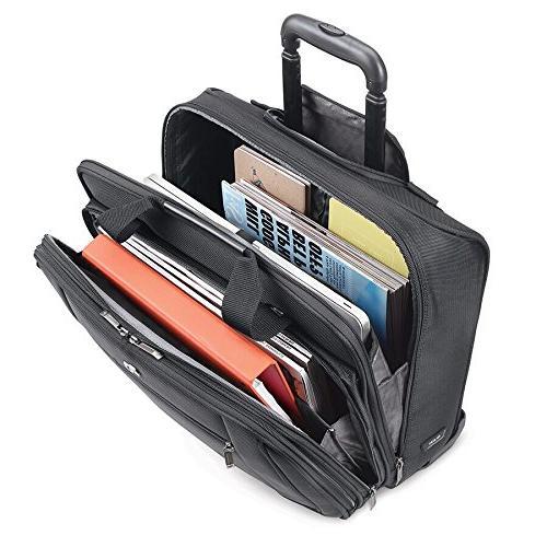 Solo Laptop Case,