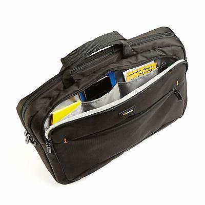A And Tablet Carrying Case